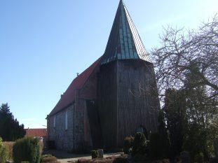 Bannesdorf