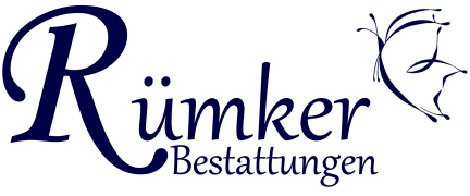 Bestattungsinstitut Rümker